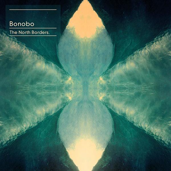 Bonobo_album_artwork_s