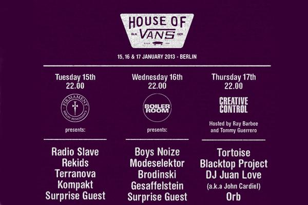 House-of-Vans