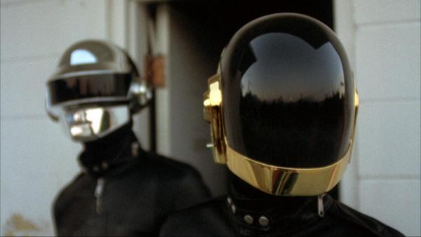 Listen-to-Daft-Punks-Complete-Saint-Laurent-Fashion-Show-Soundtrack-01