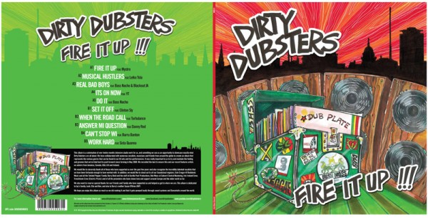 DD02-Fire-it-up-AlbumArt
