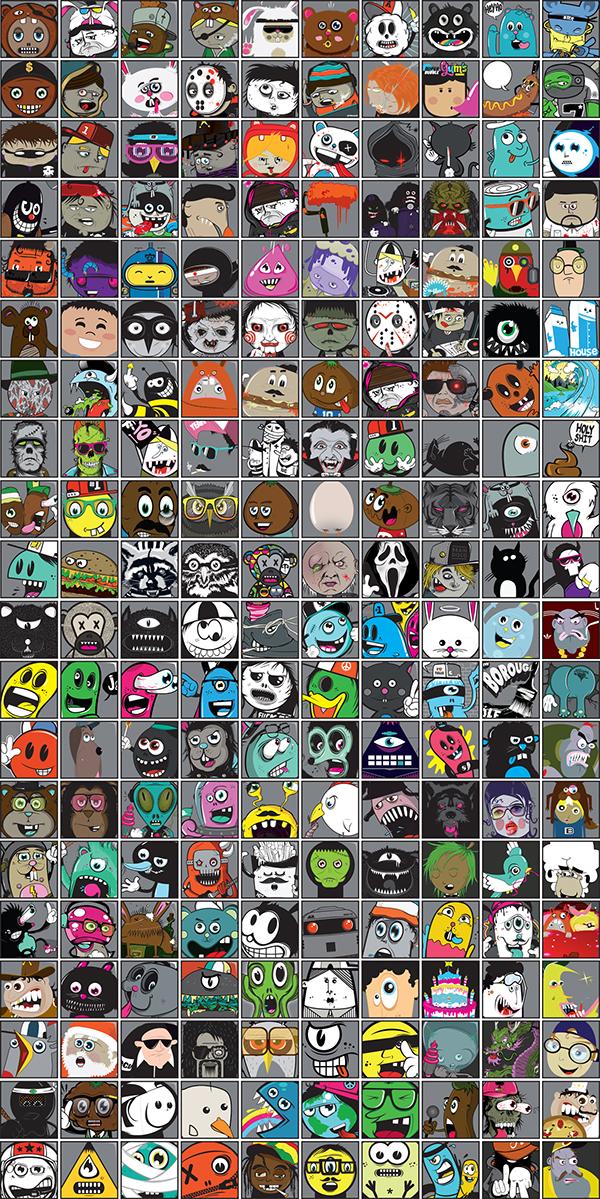 faces_003