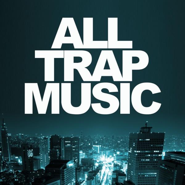 trap 1500