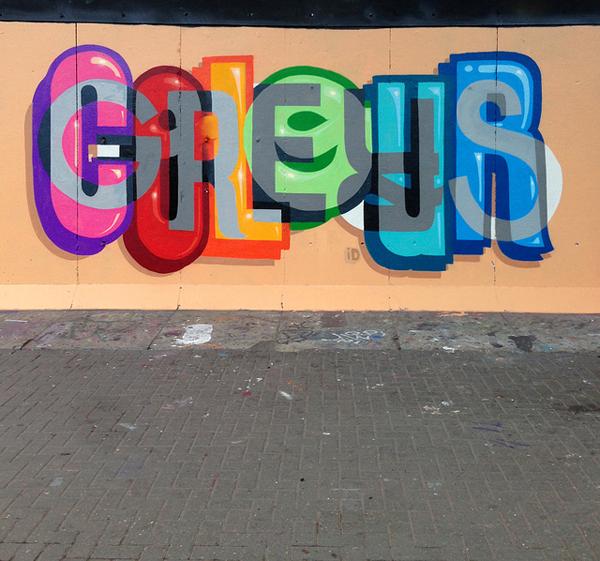 colours-greys-PREF
