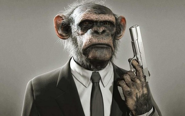 monkey_with_gun-1