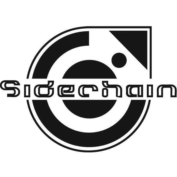 SC_Logo_600x600pixel