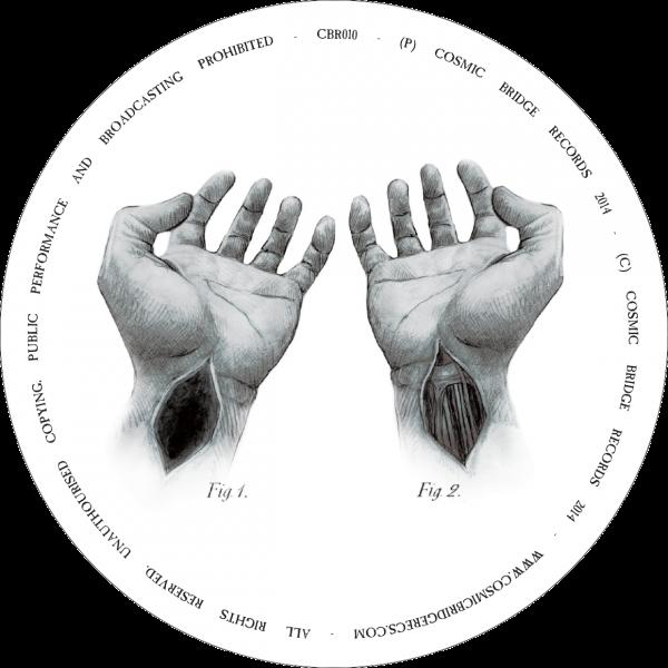CBR010-labels-B-web