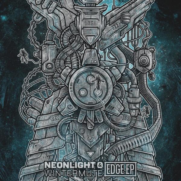 blacktnlxxx_neonlight_edge_2000px_blue