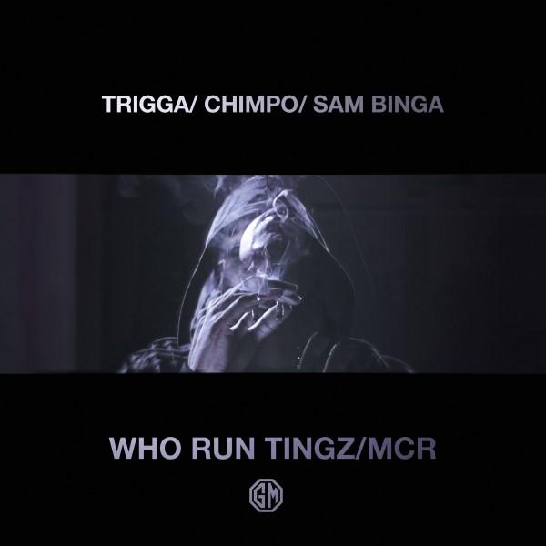 WHO-RUN-TINGZ1