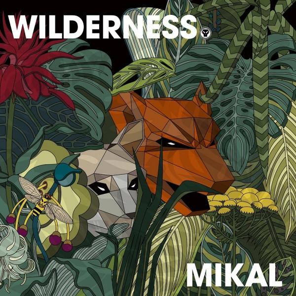 wilderness_1