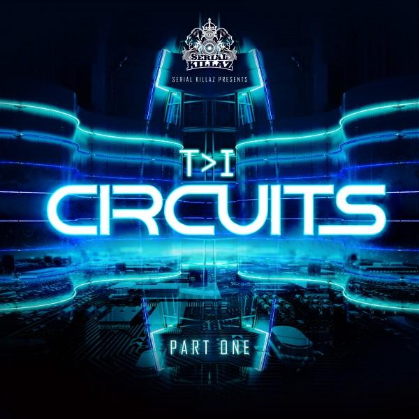 SerialKillaz_T1_Circuits2