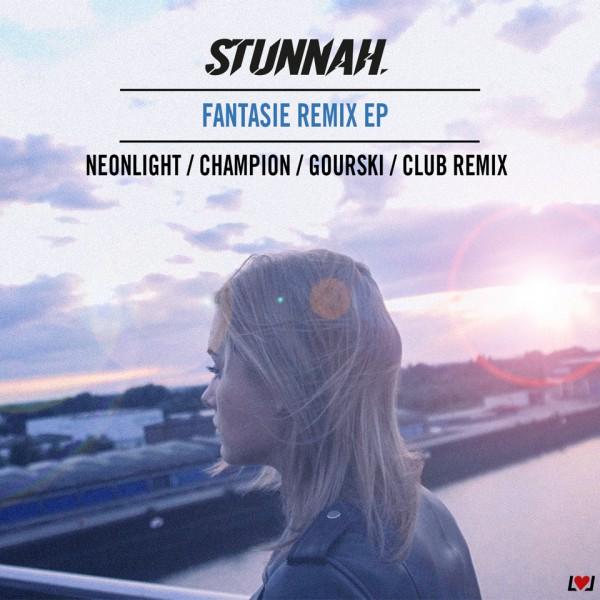 fantasie-remix-ep-cover