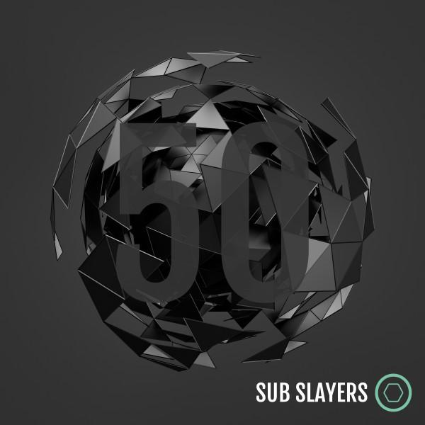 slayer050-2400