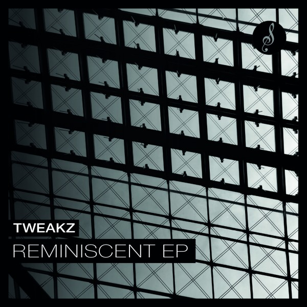 REMINISCENT 03