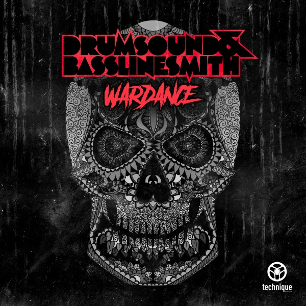 DBS-wardance-album
